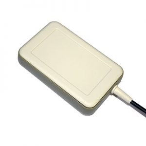 دستگاه کارت خوان بدون تماس هوشمند